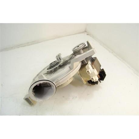 1323244002 1322337013 arthur martin n 39 turbine lavante s chante. Black Bedroom Furniture Sets. Home Design Ideas
