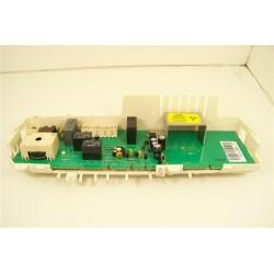 UWM1000 UNIC LINE N°121 Programmateur de lave linge