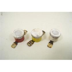 C00066648 INDESIT n°38 thermostat pour lave vaisselle