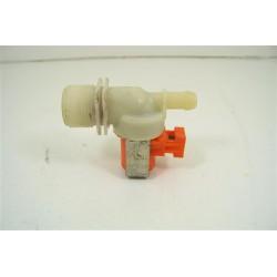 LL66XFR ARISTON INDESIT N° 68 Electrovanne pour lave vaisselle