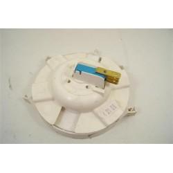 LSA6047G SMEG N°17 flotteur Détecteur d'eau pour lave vaisselle