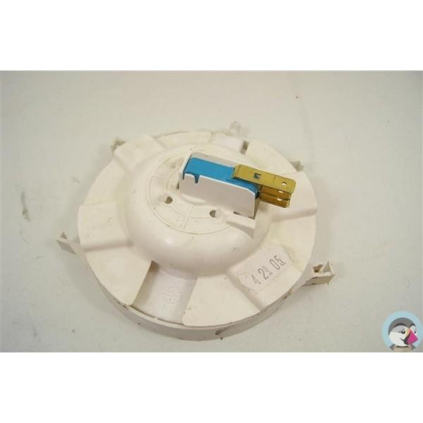 694490473 smeg lv472b n 17 flotteur d tecteur d 39 eau pour lave vaisselle. Black Bedroom Furniture Sets. Home Design Ideas