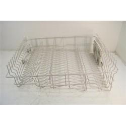 1110991914 ARTHUR MARTIN n°26 panier supérieur pour lave vaisselle