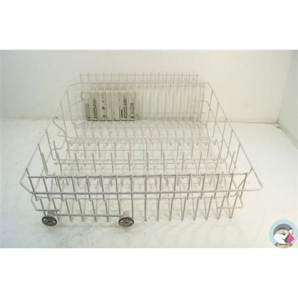 1110991914 arthur martin n 26 panier sup rieur d 39 occasion pour lave vaisselle. Black Bedroom Furniture Sets. Home Design Ideas