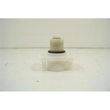 56471211203 faure lsk30 n 5 clapet de r servoir d 39 eau pour s che linge. Black Bedroom Furniture Sets. Home Design Ideas