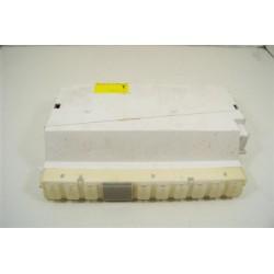SIEMENS SE25295FF/20 N°149 carte électronique hs pour pièce