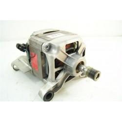 42921 LG n°80 moteur pour lave linge