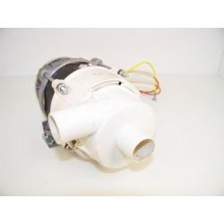 MINEA WP55G n°3 pompe de cyclage pour lave vaisselle