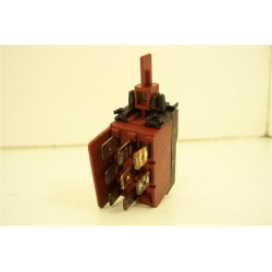 ELECTROLUX IZZIALU N°84 Interrupteur pour lave vaisselle