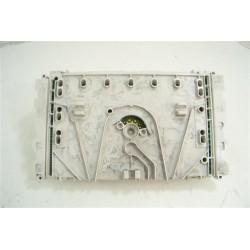 480111103502 LADEN EV1045 n°200 Programmateur de lave linge