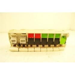 00095973 BOSCH SIEMENS n°73 clavier programmateur pour lave vaisselle
