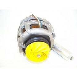 50237439000 ARTHUR MARTIN FAURE ZANUSSI n°3 pompe de cyclage pour lave vaisselle