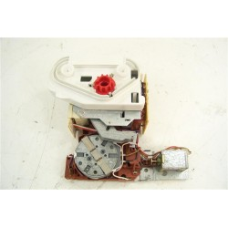 00095392 BOSCH SIEMENS n°70 programmateur pour lave vaisselle