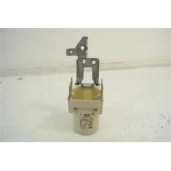 813410341 SMEG ESSENTIEL B N°67 antiparasite pour lave vaisselle