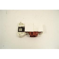 BRANDT VEDETTE WFK1218F n°32 sécurité de porte pour lave linge