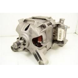 VIVA WFV12A00FF/09 n°27 moteur pour lave linge