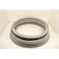 VIVA WFV12A00FF/09 n°99 joins soufflet pour lave linge