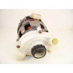MIELE type: MPE62/2-10R n°3 pompe de cyclage pour lave vaisselle
