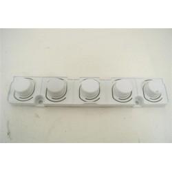 DAEWOOD DWD-FD3211 N°32 ensemble bouton pour lave linge
