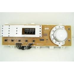 DAEWOOD DWD-FD3211 N°123 Programmateur de lave linge