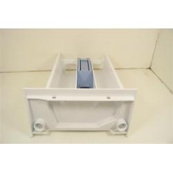 157A48 DAEWOOD DWD-FD3211 N°103 boite a produit de lave linge