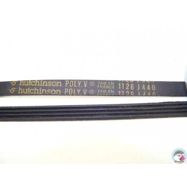 1126 jcourroie hutchinson occasion ou neuf pour lave linge. Black Bedroom Furniture Sets. Home Design Ideas