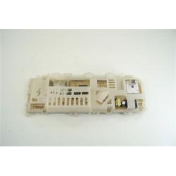 20752135 CONTINENTAL EDISON LL560 N°124 Programmateur de lave linge