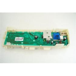 FAR LT81000E N° 125 Programmateur de lave linge