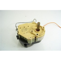 9212428 CANDY ALISE101ES N° 49 programmateur de lave linge