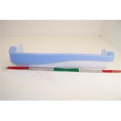 INDESIT RA261X n°23 balconnet a condiment pour réfrigérateur
