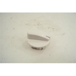 55X2874 THOMSON AJ1000T-D/D N°50 Bouton lave linge