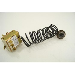 SILTAL SLS60T N°91 Thermostat réglable pour lave linge