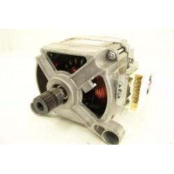 CONTINENTAL EDISON CELLB521FSA N° 86 moteur pour lave linge