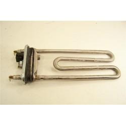 74604 CONTINENTAL CELLB521FSA N°133 résistance, thermoplongeur pour lave linge