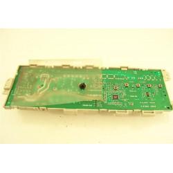 BEKO WMD26140T N° 126 Programmateur de lave linge