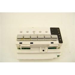 91151503001 ELECTROLUX ASF64030 N°151 programmateur hs pour pièce