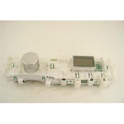 VEDETTE VLF7340 n°172 programmateur lave linge