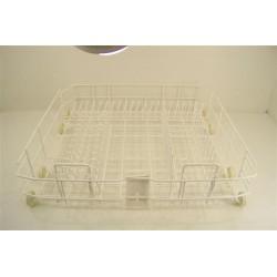 GSF4751 BAUKNECHT 854675129010 N°27 panier inférieur pour lave vaisselle