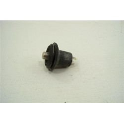 FAR L1596 N°92 Thermostat pour lave linge