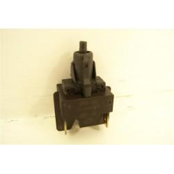 AS0025573 HAIER HW-C1260TVE-F N°169 Interrupteur de lave linge