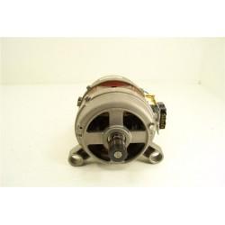 96X2448 BRANDT WFA1247F N°89 moteur pour lave linge