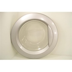 38124 LG WD-481TP n°92 hublot de porte pour lave linge