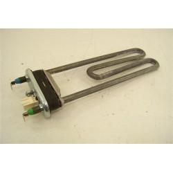 20638168 UNICLINE N°135 résistance, thermoplongeur pour lave linge