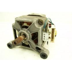 DOMAN DMLT6E N° 88 moteur pour lave linge