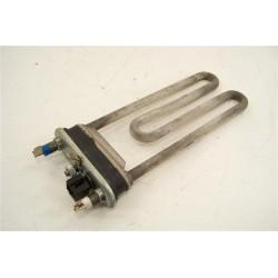 DOMAN DMLT6E N°136 résistance, thermoplongeur pour lave linge