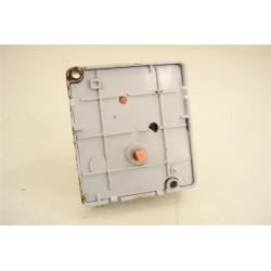 57X1433 BRANDT VEDETTE N°44 programmateur pour sèche linge