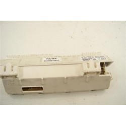 481221479852 WHIRLPOOL ADP6835WH N° 143 module pour lave vaisselle