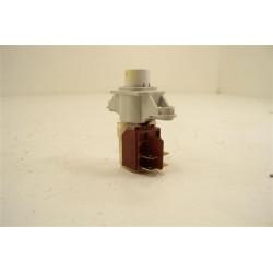BRANDT VEDETTE VLS516 N°86 Interrupteur pour lave vaisselle