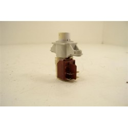 32X2408 BRANDT VEDETTE N°86 Interrupteur pour lave vaisselle