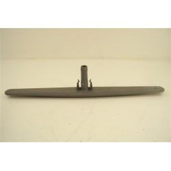 17643 SELECLINE WQP12-9242C N°53 bras de lavage inférieur pour lave vaisselle